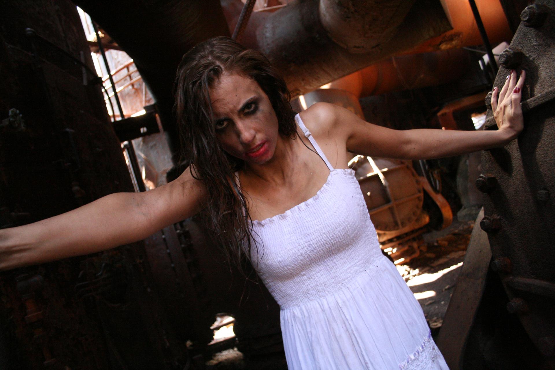 Danielle Donahue Nude Photos 64